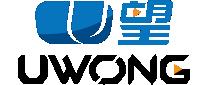 上海百万发信息科技有限公司